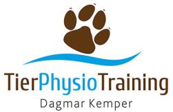 TierPhysioTraining
